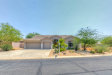 Photo of 5311 E Lonesome Trail, Cave Creek, AZ 85331 (MLS # 5617042)