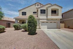 Photo of 1296 E Birdland Drive, Gilbert, AZ 85297 (MLS # 5617057)