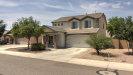Photo of 15416 W Desert Mirage Drive, Surprise, AZ 85379 (MLS # 5617091)