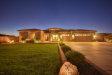Photo of 19130 S 198th Court, Queen Creek, AZ 85142 (MLS # 5617116)