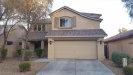 Photo of 9935 W Hess Street, Tolleson, AZ 85353 (MLS # 5617130)