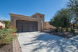 Photo of 1560 E Artemis Trail, San Tan Valley, AZ 85140 (MLS # 5617277)