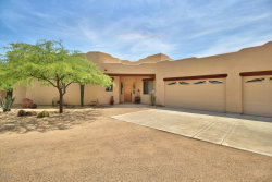 Photo of 43903 N 10th Street, New River, AZ 85087 (MLS # 5617325)