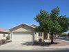 Photo of 12301 N 121st Avenue, El Mirage, AZ 85335 (MLS # 5617345)