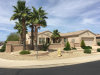 Photo of 16606 W Cibola Lane, Surprise, AZ 85387 (MLS # 5617396)