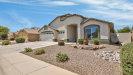 Photo of 40728 W Hopper Drive, Maricopa, AZ 85138 (MLS # 5617411)