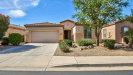 Photo of 4058 E Appleby Drive, Gilbert, AZ 85298 (MLS # 5617541)