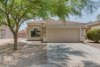 Photo of 12801 W Crocus Drive, El Mirage, AZ 85335 (MLS # 5617707)