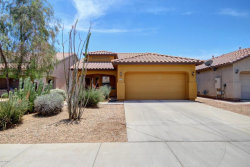Photo of 12943 W Whitton Avenue, Avondale, AZ 85392 (MLS # 5617761)