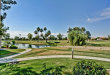 Photo of 7401 W Arrowhead Clubhouse Drive, Unit 1088, Glendale, AZ 85308 (MLS # 5617800)