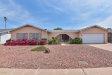Photo of 4019 W Campo Bello Drive, Glendale, AZ 85308 (MLS # 5617918)