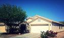 Photo of 23898 W Desert Bloom Street, Buckeye, AZ 85326 (MLS # 5617943)