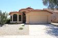 Photo of 4625 E Swilling Road, Phoenix, AZ 85050 (MLS # 5617949)