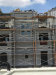 Photo of 240 W Juniper Avenue, Unit 1155, Gilbert, AZ 85233 (MLS # 5618032)