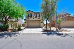 Photo of 40339 W Helen Court, Maricopa, AZ 85138 (MLS # 5618054)