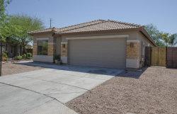 Photo of 818 S 122nd Lane, Avondale, AZ 85323 (MLS # 5618067)