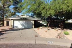 Photo of 1116 E Redfield Road, Tempe, AZ 85283 (MLS # 5618111)