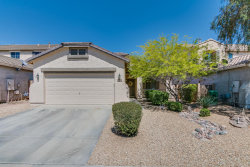 Photo of 9113 N 185th Avenue, Waddell, AZ 85355 (MLS # 5618113)