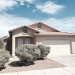 Photo of 8405 W Mohave Street, Tolleson, AZ 85353 (MLS # 5618164)