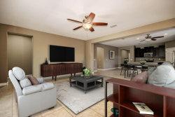 Photo of 8712 N 180th Drive, Waddell, AZ 85355 (MLS # 5618218)