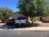 Photo of 12232 W Rosewood Drive, El Mirage, AZ 85335 (MLS # 5618225)
