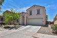Photo of 8517 W Riley Road, Tolleson, AZ 85353 (MLS # 5618232)