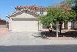 Photo of 11905 N Pablo Street, El Mirage, AZ 85335 (MLS # 5618238)