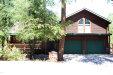 Photo of 200 N Mclane Road, Payson, AZ 85541 (MLS # 5618359)