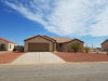 Photo of 4475 E Appaloosa Drive, Eloy, AZ 85131 (MLS # 5618498)