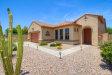 Photo of 5426 W Pueblo Drive, Eloy, AZ 85131 (MLS # 5618562)