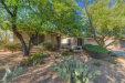 Photo of 5404 E Lonesome Trail, Cave Creek, AZ 85331 (MLS # 5618713)