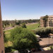 Photo of 7970 E Camelback Road, Unit 509, Scottsdale, AZ 85251 (MLS # 5618733)