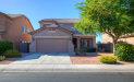 Photo of 43488 W Magnolia Road, Maricopa, AZ 85138 (MLS # 5618740)