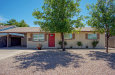 Photo of 119 N Matlock Street, Mesa, AZ 85203 (MLS # 5618746)