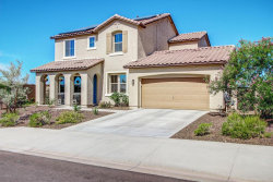 Photo of 43806 N Ericson Lane, New River, AZ 85087 (MLS # 5618780)