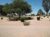 Photo of 10258 E Spring Creek Road, Sun Lakes, AZ 85248 (MLS # 5618858)