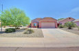 Photo of 8073 N 109th Lane, Peoria, AZ 85345 (MLS # 5618865)