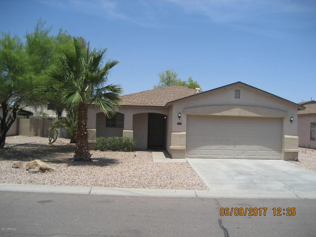 Photo for 1166 E Desert Moon Trail, San Tan Valley, AZ 85143 (MLS # 5618942)