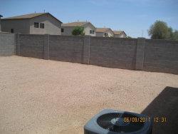 Tiny photo for 1166 E Desert Moon Trail, San Tan Valley, AZ 85143 (MLS # 5618942)