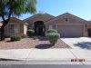 Photo of 12825 W Aster Drive, El Mirage, AZ 85335 (MLS # 5618968)
