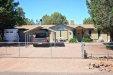 Photo of 8086 W Vista Del Norte --, Payson, AZ 85541 (MLS # 5618997)