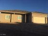 Photo of 695 N Atchison Circle, Wickenburg, AZ 85390 (MLS # 5619000)