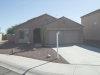 Photo of 3574 S 159th Lane, Goodyear, AZ 85338 (MLS # 5619114)