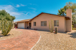 Photo of 213 E Strahan Drive, Tempe, AZ 85283 (MLS # 5619158)