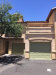 Photo of 14575 W Mountain View Boulevard, Unit 924, Surprise, AZ 85374 (MLS # 5619282)