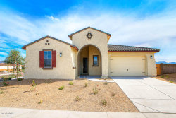 Photo of 18290 W Raven Road, Goodyear, AZ 85338 (MLS # 5619330)