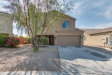 Photo of 3019 S 85th Drive, Tolleson, AZ 85353 (MLS # 5619428)