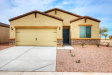 Photo of 38234 W La Paz Street, Maricopa, AZ 85138 (MLS # 5619462)