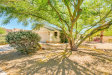Photo of 18823 N 8th Place, Phoenix, AZ 85024 (MLS # 5619501)
