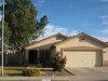 Photo of 7459 W Abraham Lane, Glendale, AZ 85308 (MLS # 5619578)
